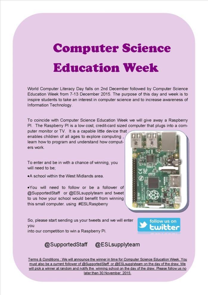 Specialist Teaching Staffing Agency - Birmingham West Midlands | ESL